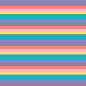 Rainbow O2