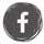 FB-web