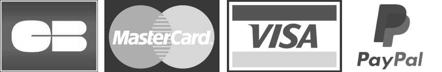 cb_visa_mastercard_paypal